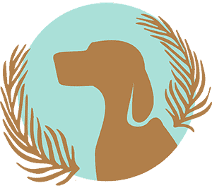 bracken dog icon