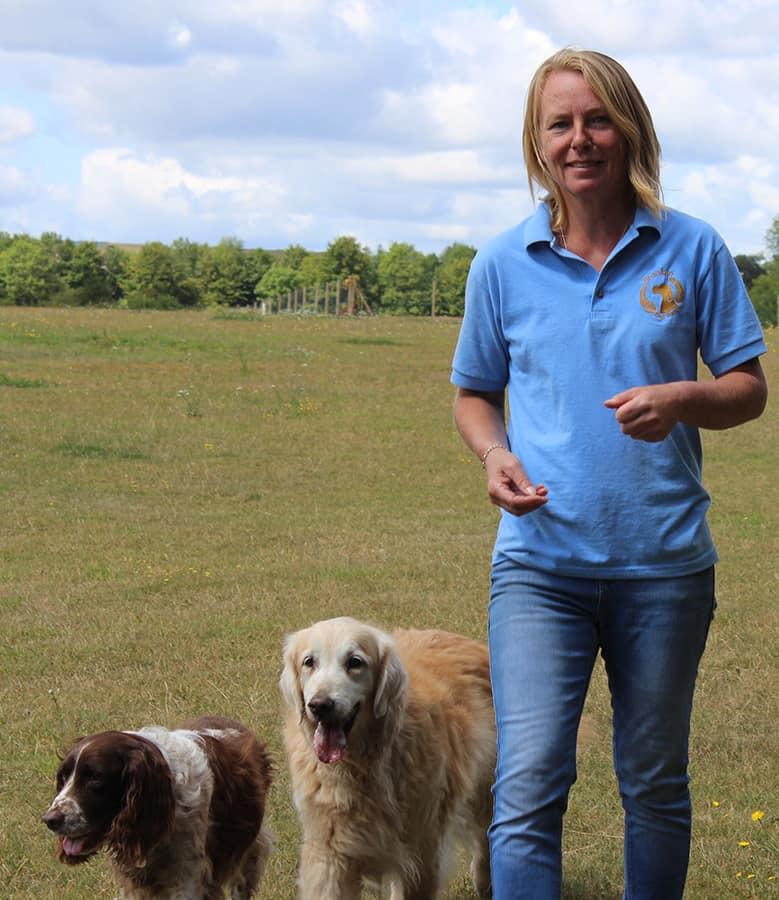 puppy dog training Banstead Epsom Ewell Cheam Woodmanstern Coulsdon Purley Caterham Chessington Ewell